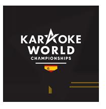Kwc Spain Logo