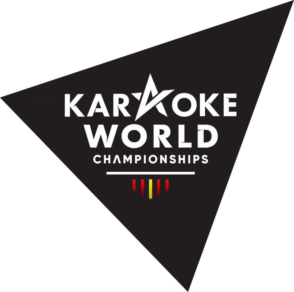 logo-kwc-spain